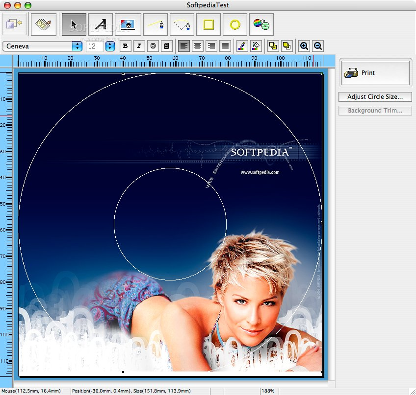 Canon mg6150 software to print cd labels download youtube.