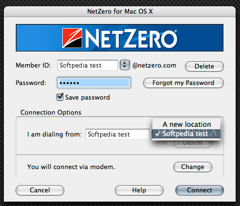 Netzero Download Mac