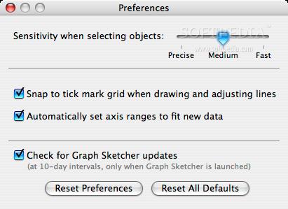 Sketcher For Mac