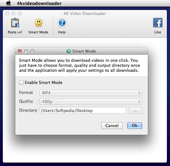Visual Labels 3 57 Keygen Mac