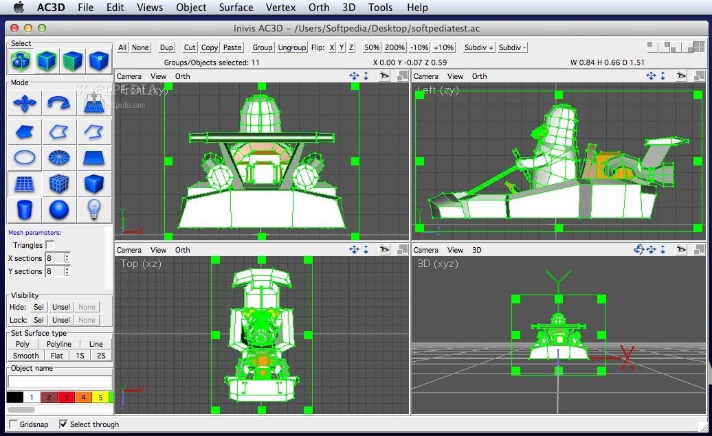 AC3D_1.jpg