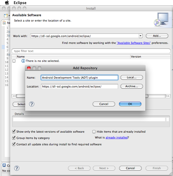 Free Java 6 Download For Windows 7
