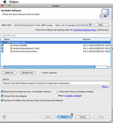 java for mac os x 10.5 update 10