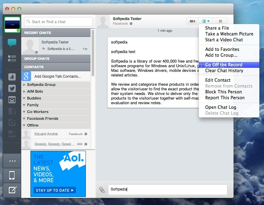 adobe flash player mac 10 6 8 download - Classic Horsemanship