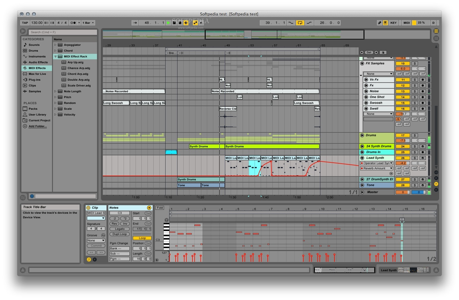 how to download garageband for mac free