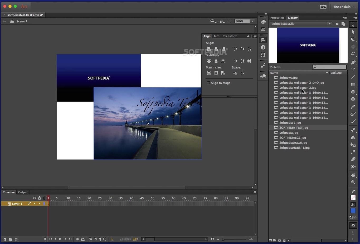 Adobe Animate Free Mac