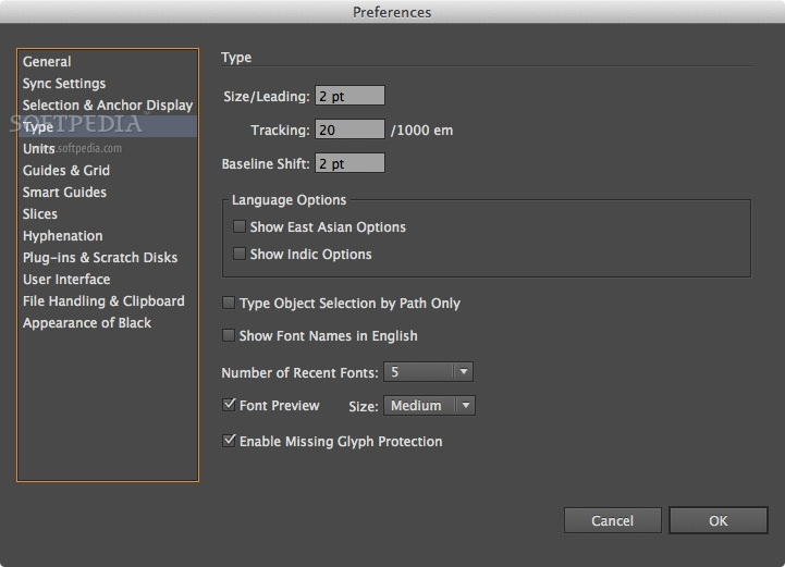 Adobe illustrator cs3 for mac