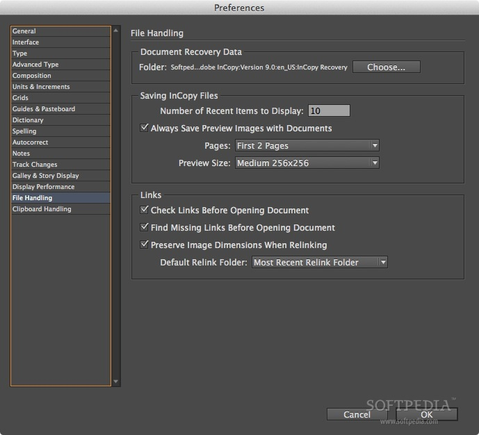 Download Adobe Flash Player 11 ActiveX  bit by Adobe ...