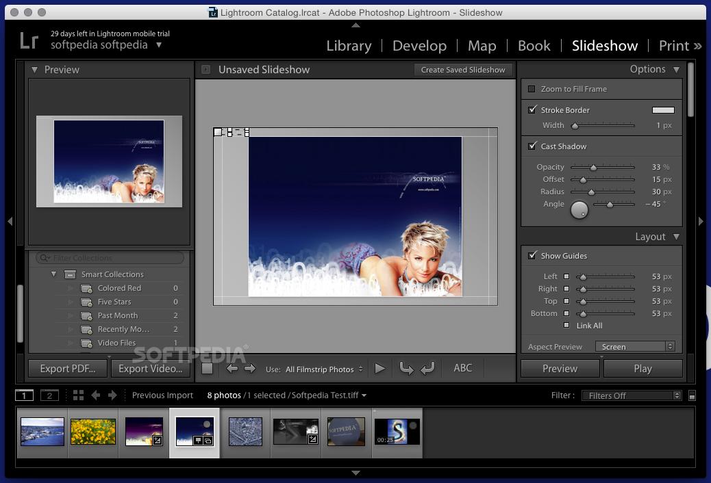 Adobe Lightroom 6 Trial Download Mac Marvelous Interior Images Of
