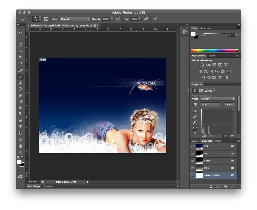 adobe photoshop cs2 full version - SERIAL NUMBER