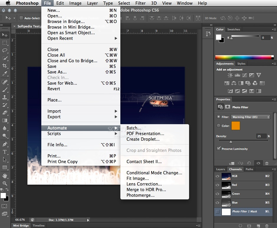 Free download photoshop for mac os x 10.6 8ate mac os x 10 6 8 to 10 9