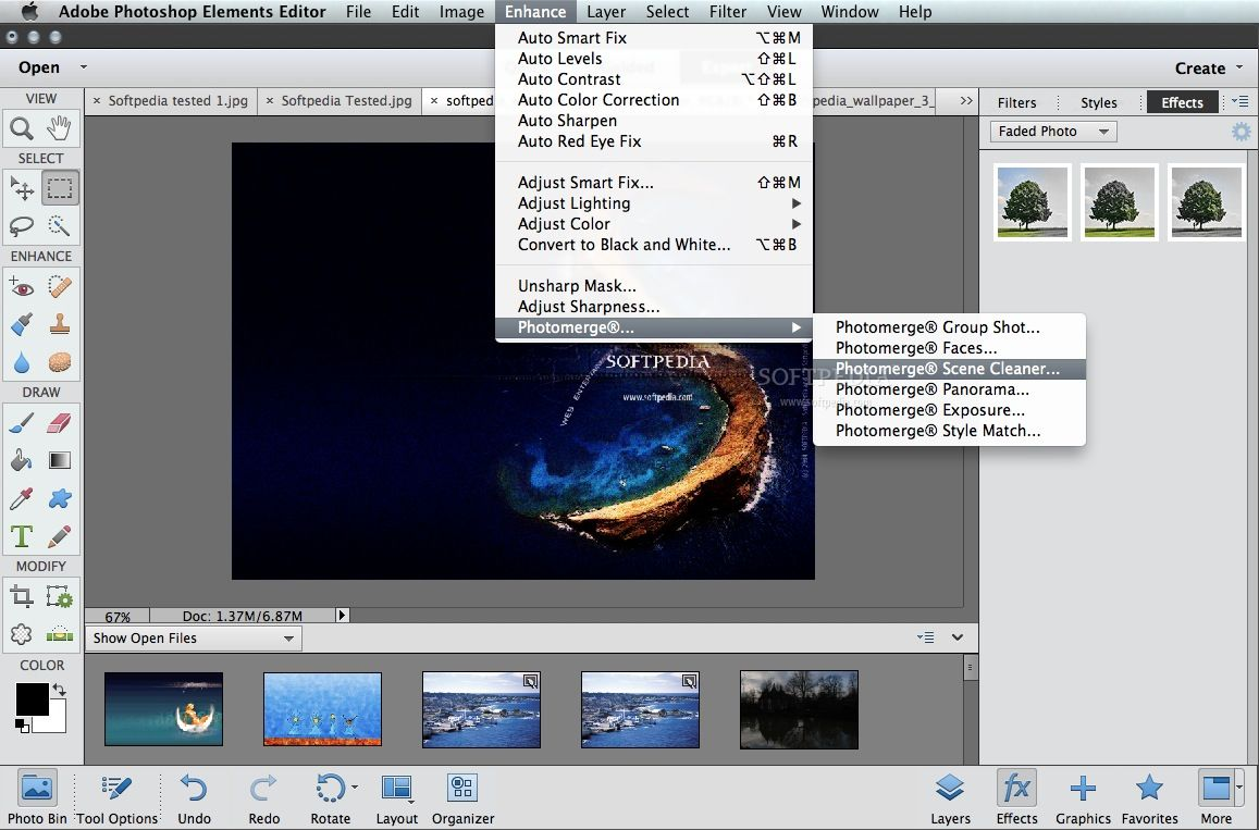 adobe premiere elements 15 book
