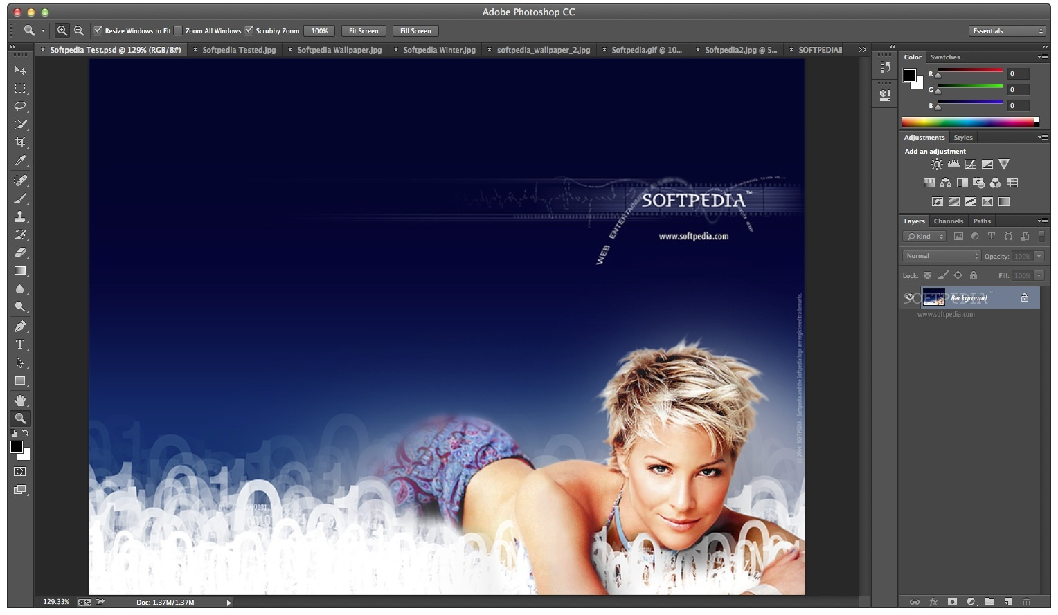 crack photoshop cc 2015 mac ita