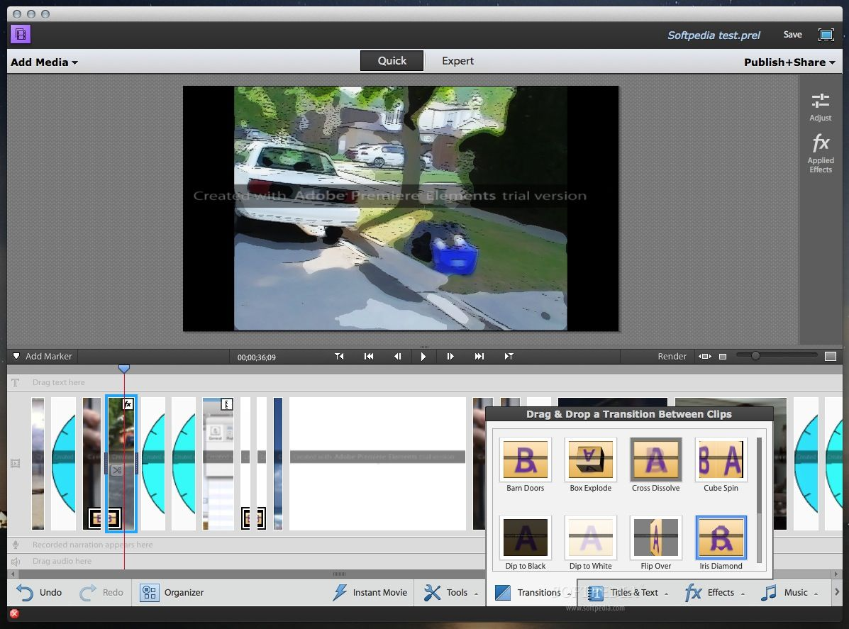 Download adobe premiere elements mac 2018 ccuart Image collections