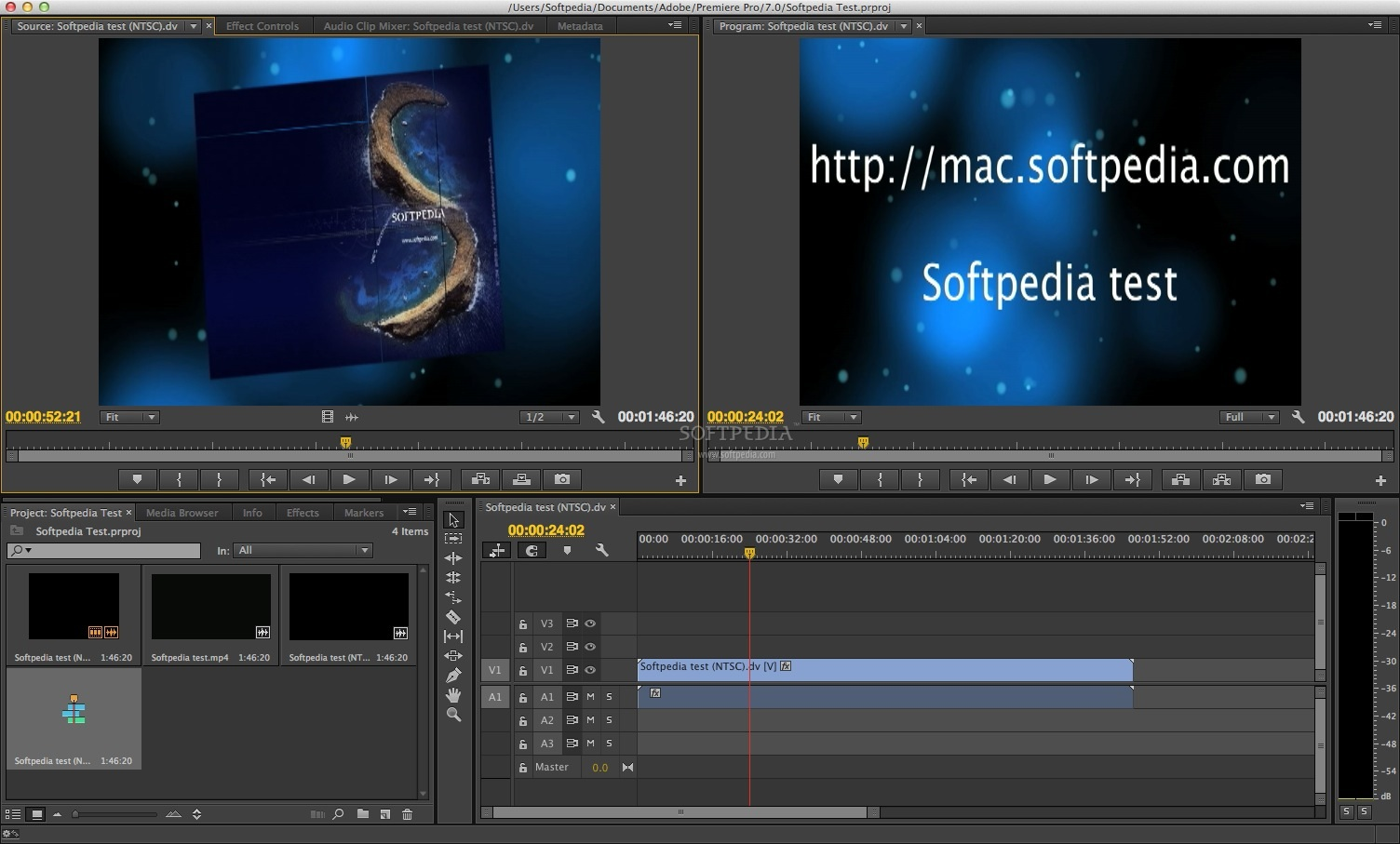 adobe premiere cc mac 破解