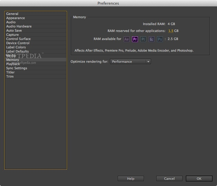 Adobe Premiere Pro Cc Download Full