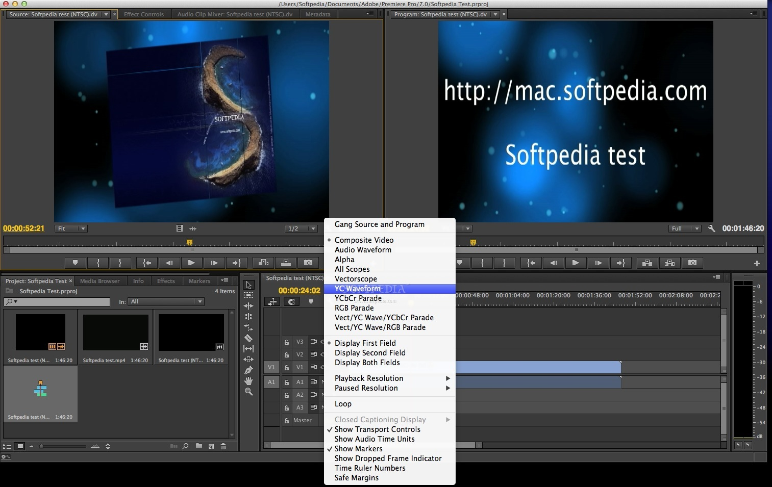 how to use adobe premiere pro 2018