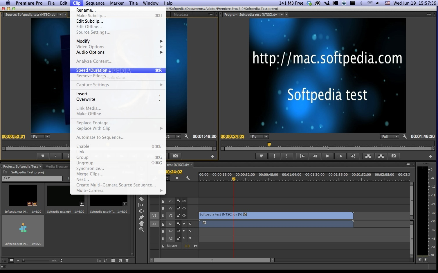 adobe premiere pro cs3 free download full version with crack for mac