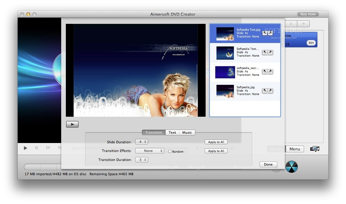 Aimersoft Dvd Ripper 2.7 2 Crack