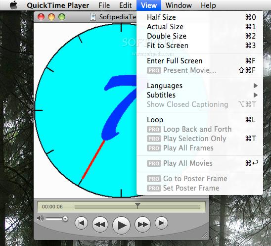 how to get virtualbox full screen on mac