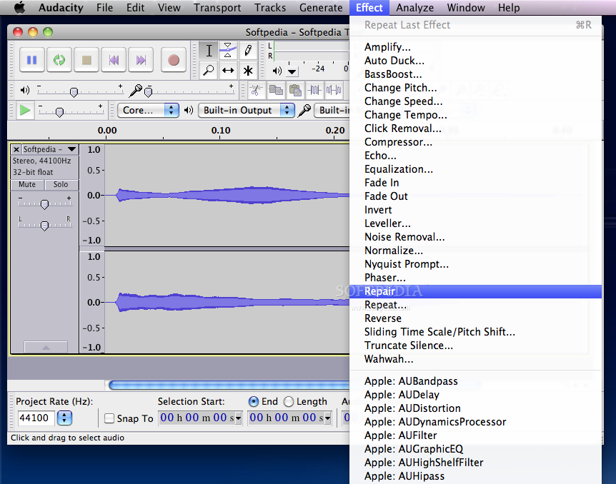 Lame Encoder For Mac