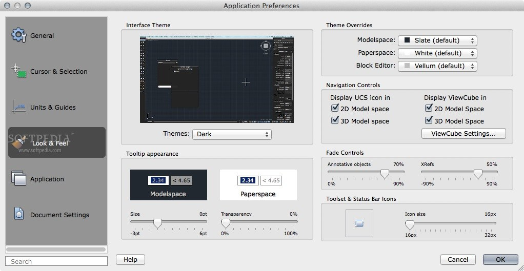Autocad Download Mac