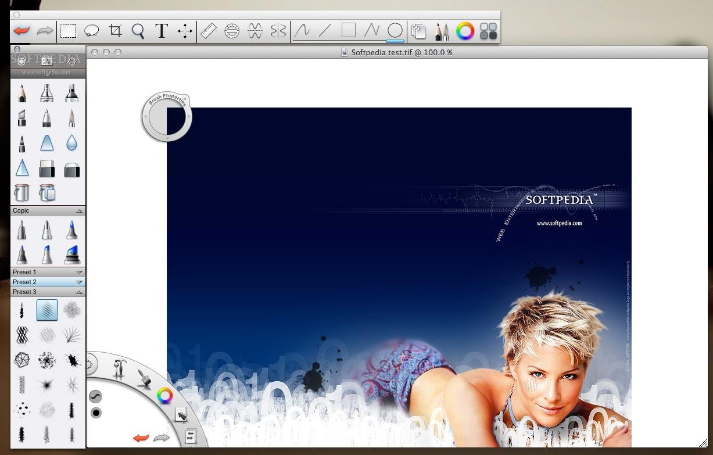 Autodesk Sketchbook Pro Mac 8 6 1 Download