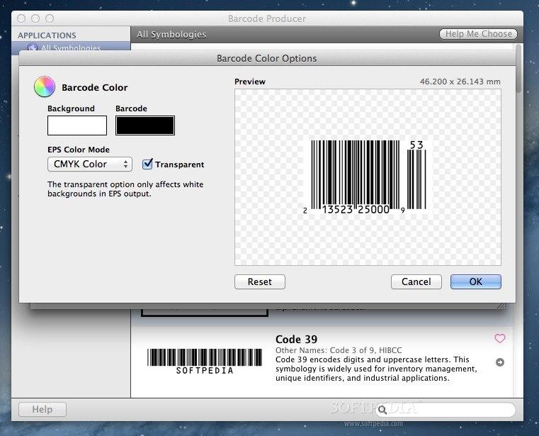 Intelli Studio For Mac