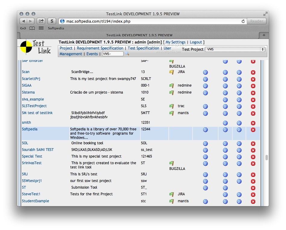 download bitnami testlink mac 1913 0