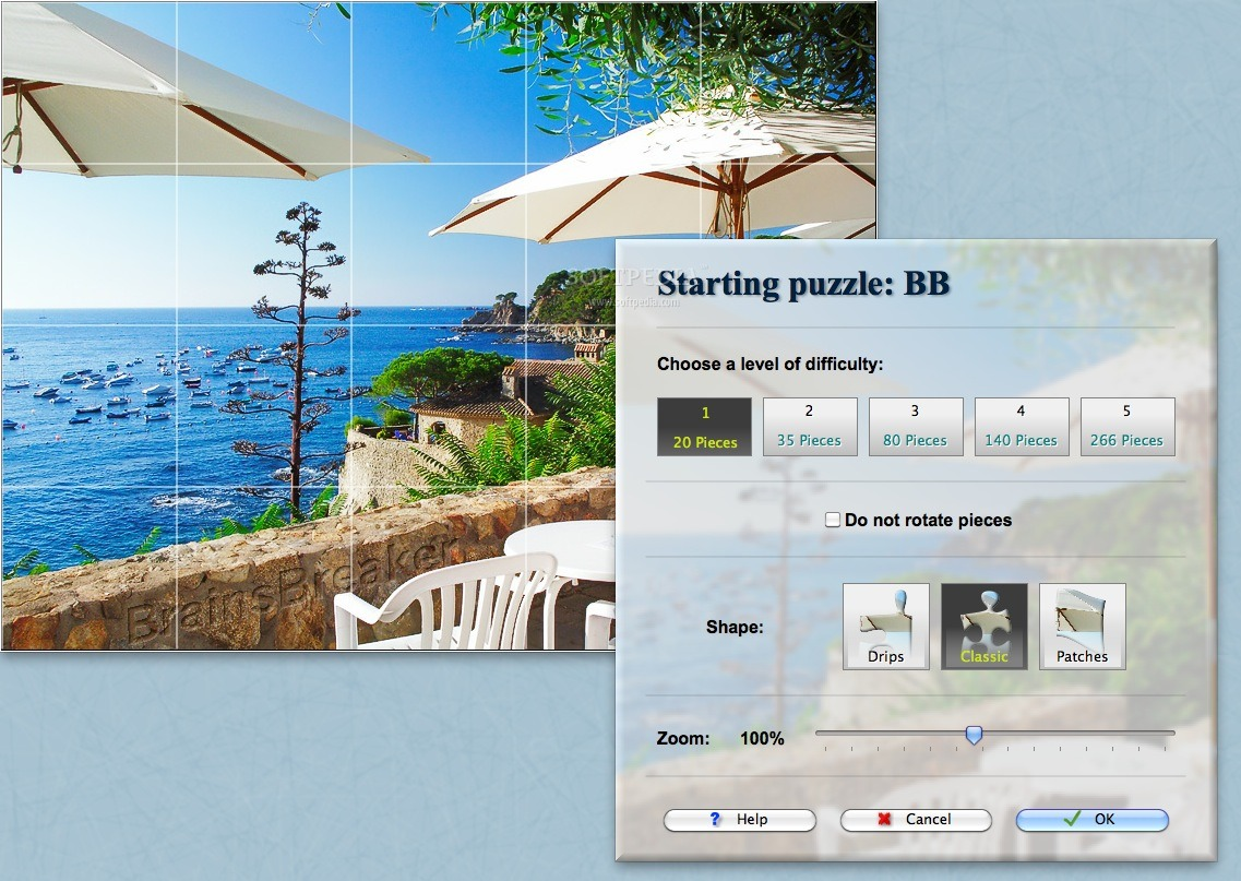 Keygen jigsaw puzzle. adobe cs6 master collection crack windows 8. facebook