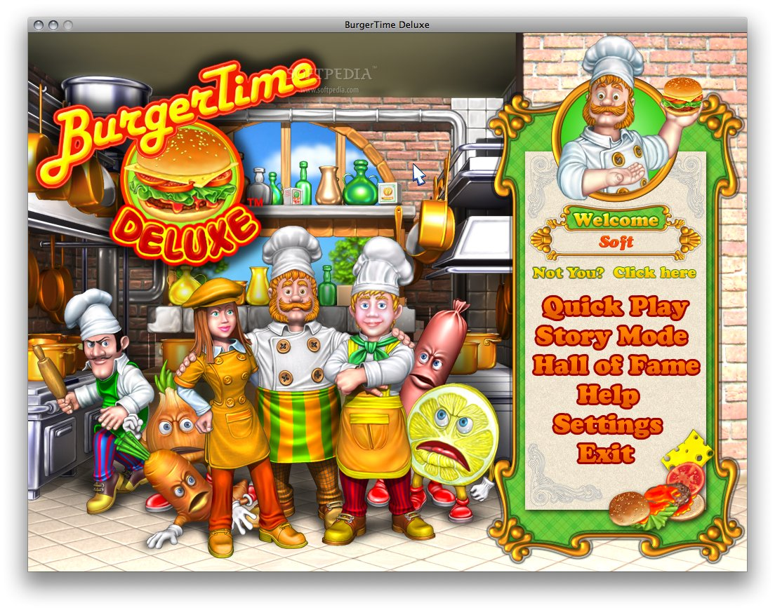 http://i1-mac.softpedia-static.com/screenshots/BurgerTime-Deluxe_1.jpg