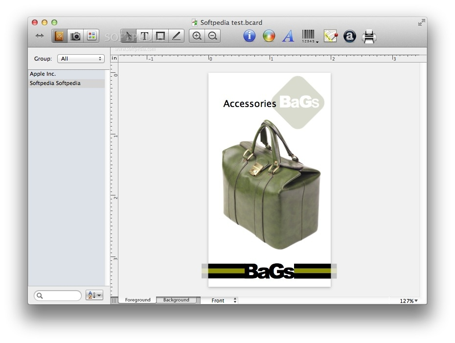 Mac os versions