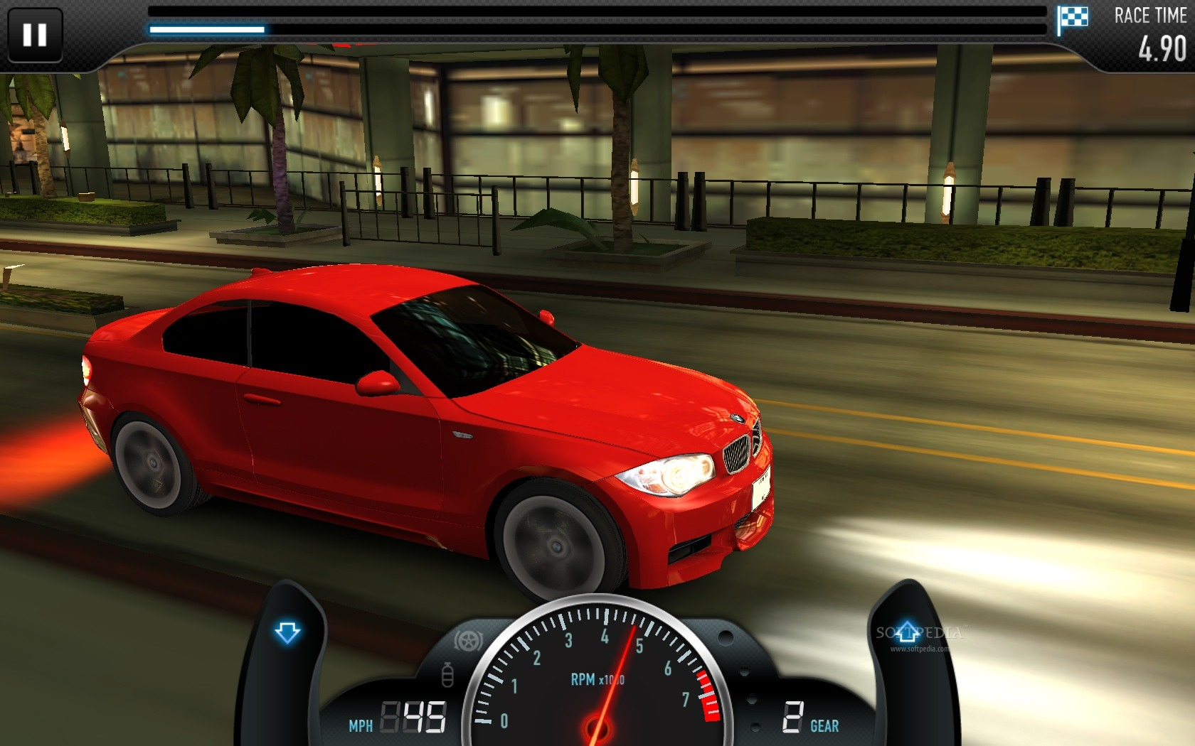 Image Result For Downloads Csr Racing Game Play
