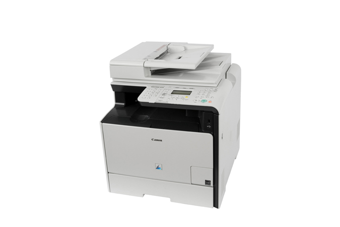 Download Lexmark 8300 Printer Driver