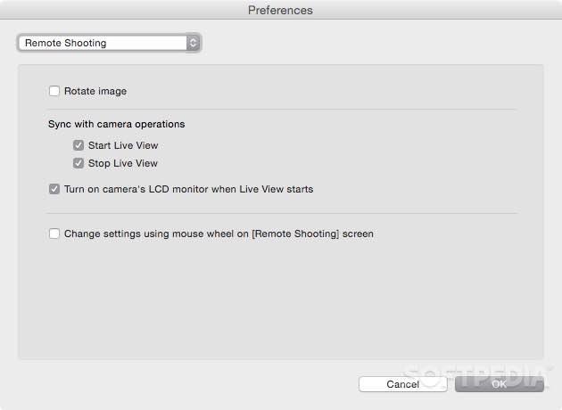 EOS Utility Mac 3 10 30 0 - Download