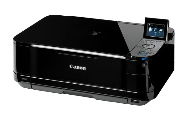 Canon Mp280 Scanner Drivers Download