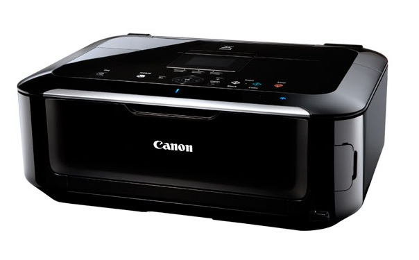 Canon C255if Driver Download