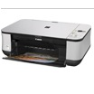 Canon mp250 printer manual