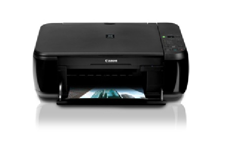 Drivers for Canon PIXMA MP280 Scanner