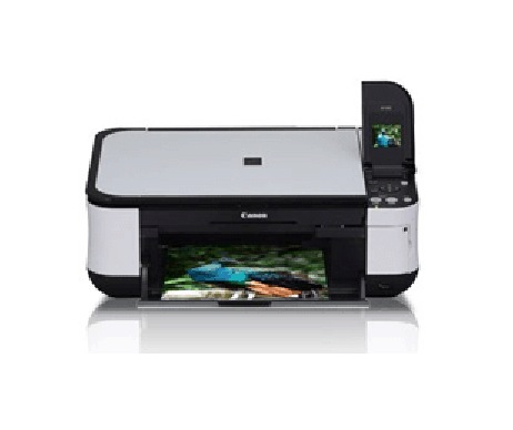 Canon Ir2570ci Driver For Mac