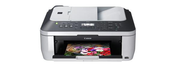 Canon Pixma Mx320 Scanner Driver Free Download