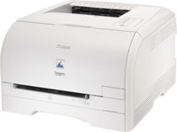 Canon Mp250 Drivers For Mac