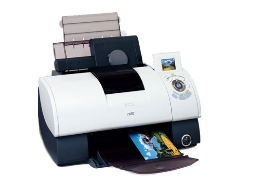 CANON HV30 DRIVER FOR MAC DOWNLOAD