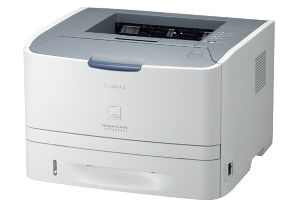 Canon 8080cw Drivers For Mac