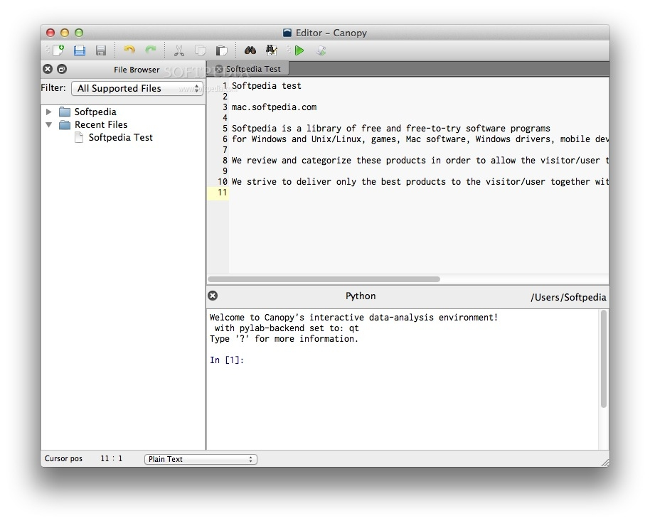 oracle sql developer mac os x download - Coryn Club Forum