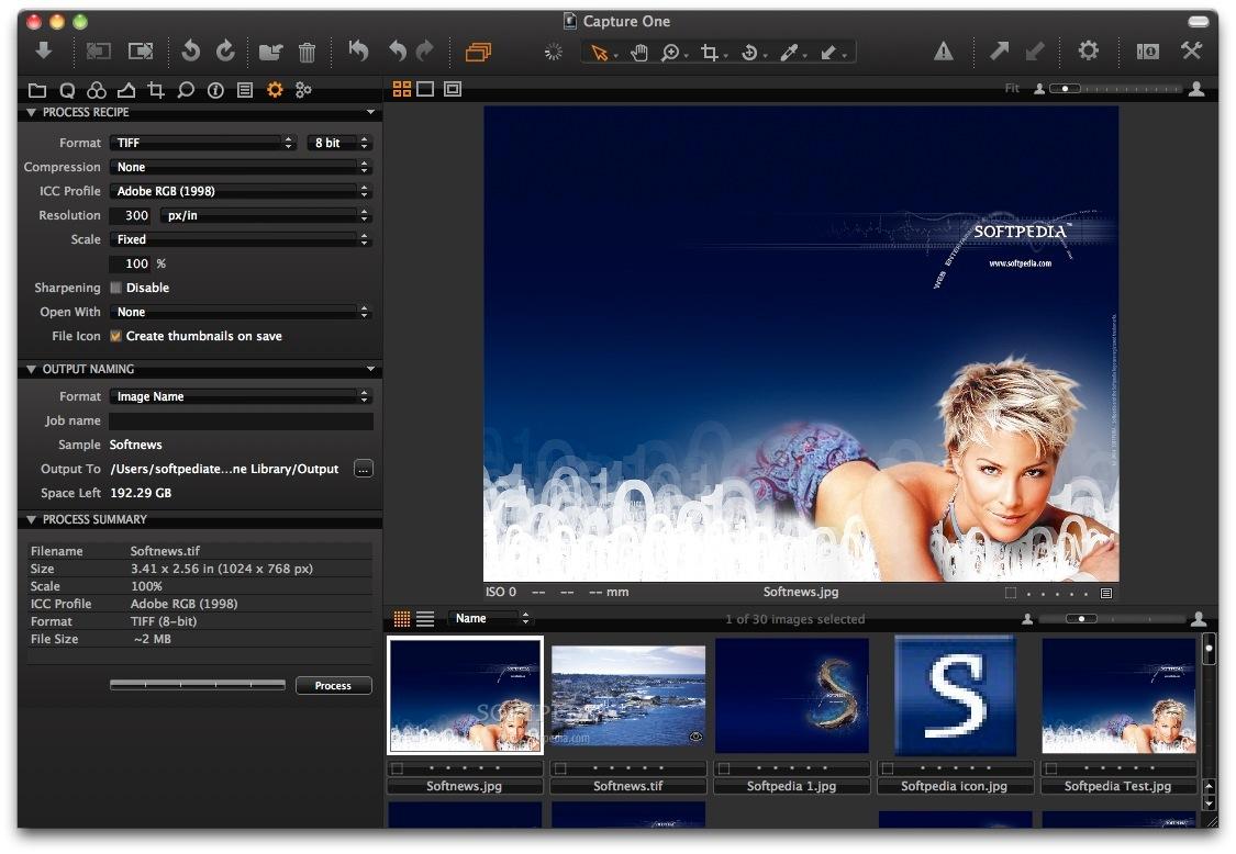 Mac os 10.11 dmg download free