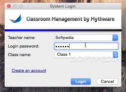 Download Classroom Management Software Mac 272357