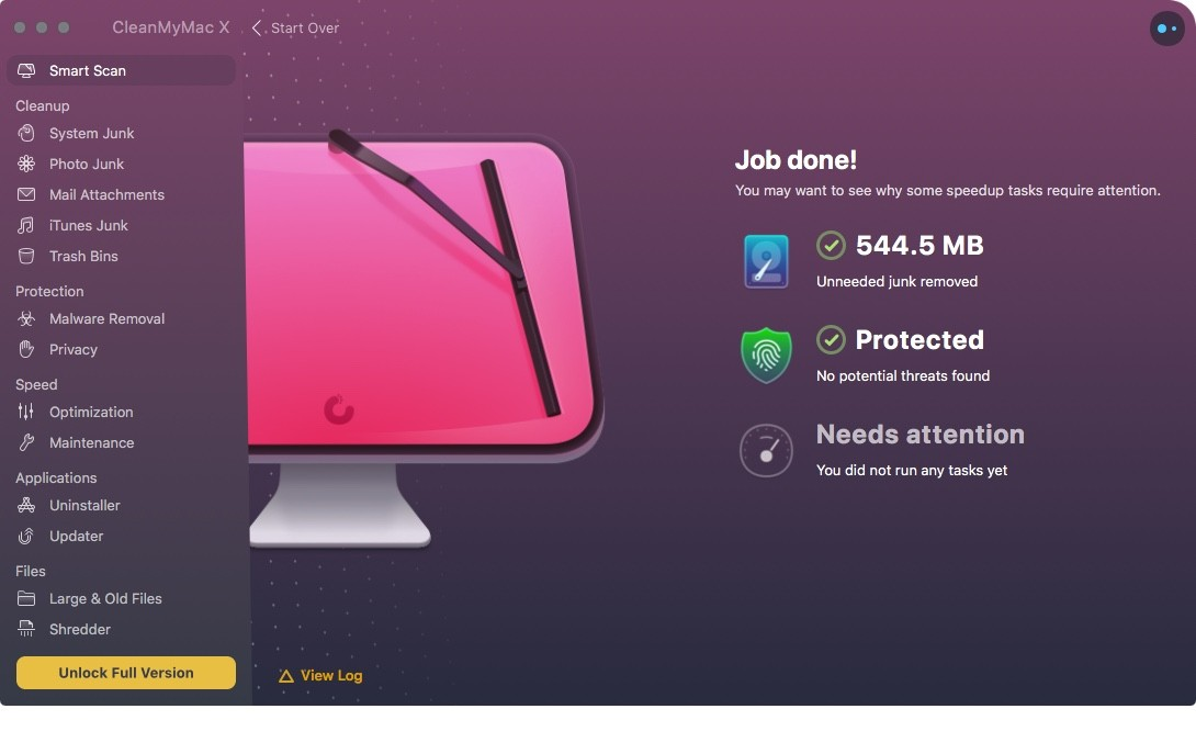 clean my mac 3 serial number