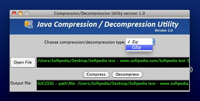 Video Compressor Utility For Mac - limisongs's blog