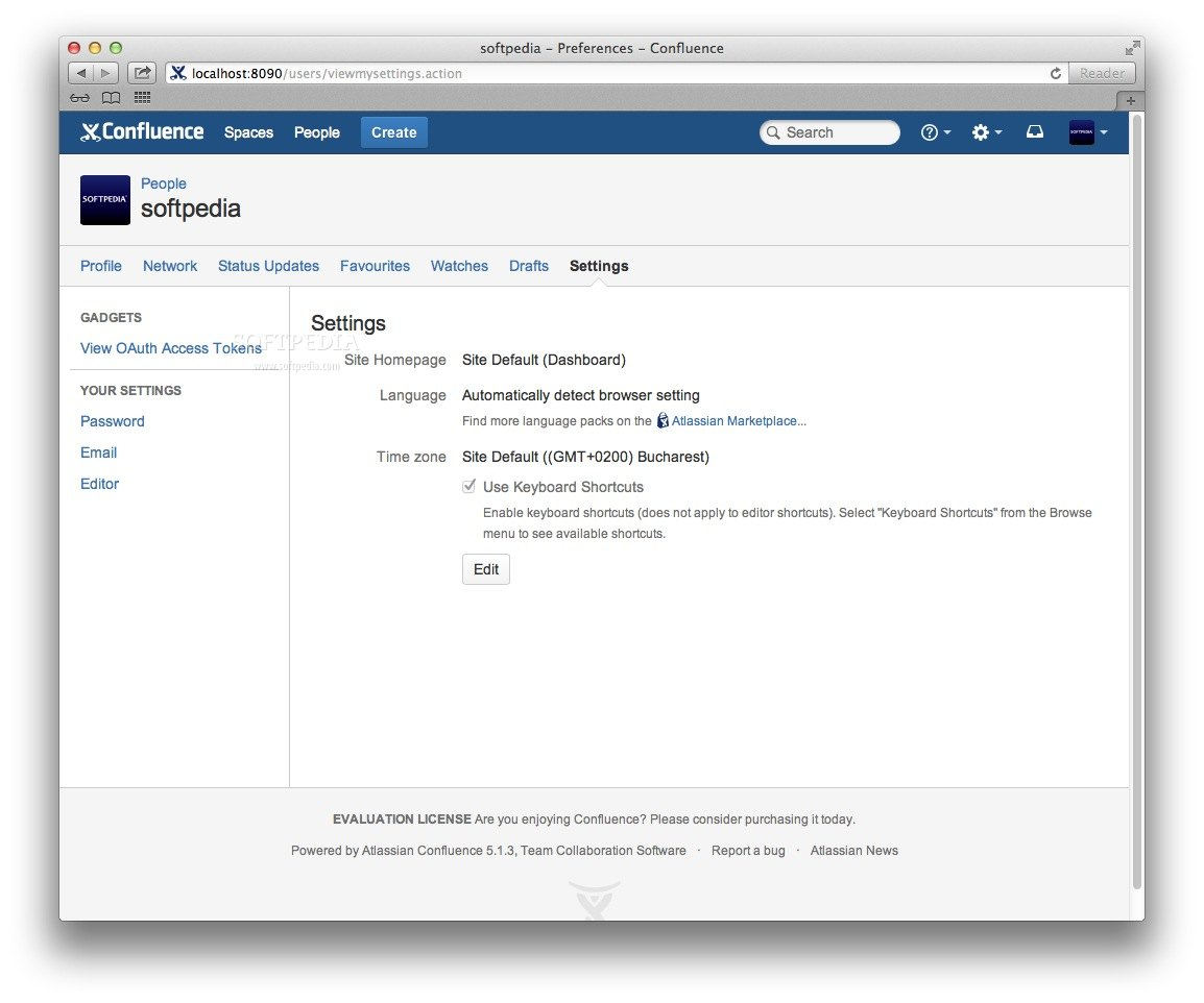 diiscord how to make admins on the side tab
